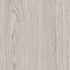 Ламинат Clix Floor Дуб селект коллекция Plus Extra CPE 4066