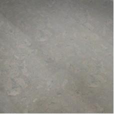 Пробковый пол CORKART CC3 323v ZC коллекция Exclusive