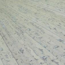 Пробковый пол CORKART CG3 420v CN X2 коллекция Long plank