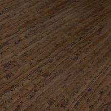 Пробковый пол CORKART CG3 420v ML X2 коллекция Long plank