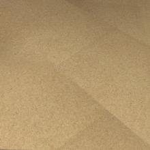 Пробковый пол CORKART CK3 209v St коллекция Lite