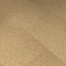 Пробковый пол CORKART CM3 390v ST коллекция Lite