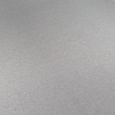 Пробковый пол CORKART CK3 209w WC коллекция Lite