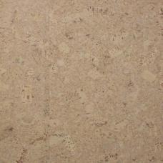 Пробковый пол CORKART CM3 319v CN коллекция Lite