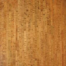 Пробковый пол CORKART CM3 378v NN коллекция Lite