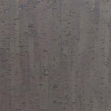 Пробковый пол CORKART CK3 378w GV коллекция Lite