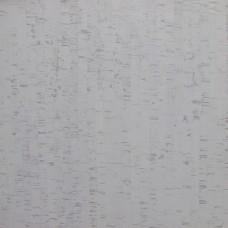 Пробковый пол CORKART CK3 378w TZ коллекция Lite