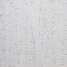 Пробковый пол CORKART CM3 378w WC коллекция Lite