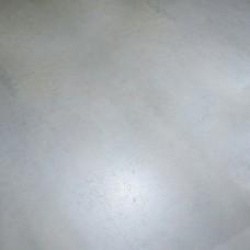 Пробковый пол CORKART CK3 384v WN коллекция Lite
