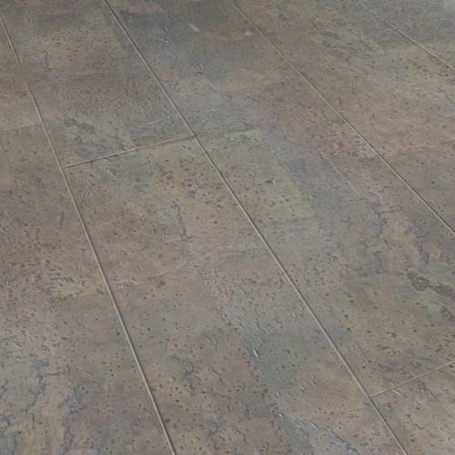 Пробковый пол CORKART CU3 186w CZ X коллекция Narrow plank