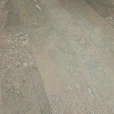 Пробковый пол CORKART PJ3 385w ZT X -6.0 коллекция Narrow plank