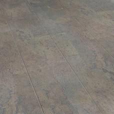 Пробковый пол CORKART PJ3 186w CZ x -6.0 коллекция Narrow plank