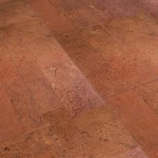 Пробковый пол CORKART PJ3 186w ML x -6.0 коллекция Narrow plank