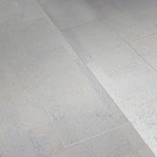 Пробковый пол CORKART PJ3 186w TZ x -6.0 коллекция Narrow plank