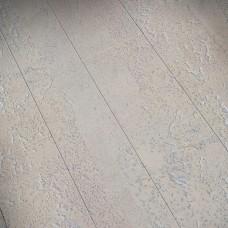 Пробковый пол CORKART PJ3 186w WC x -6.0 коллекция Narrow plank