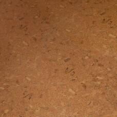 Пробковый пол CORKART PK3 319 S-6.0 коллекция Natural