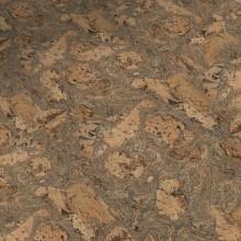 Пробковый пол CORKART PK3 333 S-6.0 коллекция Natural