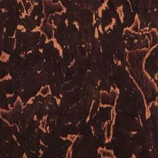 Стеновые панели CORKART PW 324 OH покрытие СorkGard без фаски