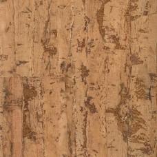 Стеновые панели CORKART PW 420 TcN покрытие СorkGard без фаски