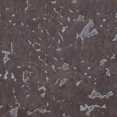 Стеновые панели CORKART PW3 324c AG-3.0 покрытие СorkGard без фаски
