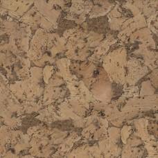 Стеновые панели CORKART PW3 324c NN-3.0 покрытие СorkGard без фаски