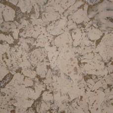 Стеновые панели CORKART PW3 324c NY-3.0 покрытие СorkGard без фаски