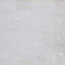 Стеновые панели CORKART PW3 386c WF-3.0 покрытие СorkGard без фаски