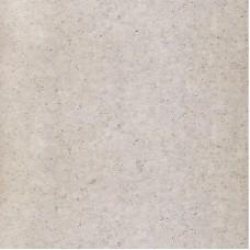 Пробковый пол Corkart CM3 390w WC коллекция Lite