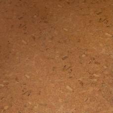 Пробковый пол CORKART CM3 319v NN коллекция Lite