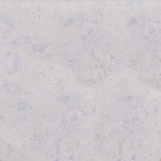 Пробковый пол Corkart CO3 115v WN коллекция Slate