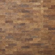 Стеновые панели Corkart PO3 184 S-7.0 (3184) без покрытия