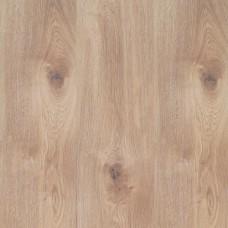 Пробковый пол Corkart Vinyl Concept CN 9734 коллекция Super matte oak