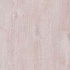 Пробковый пол Corkart Vinyl Concept CN 9735 коллекция Super matte oak
