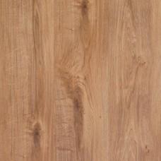 Пробковый пол Corkart Vinyl Concept CN 9737 коллекция Super matte oak