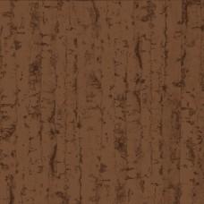 Пробковый пол CORKART CG3 420v NN X2 коллекция Long plank