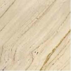 Пробковый пол Corksribas Aquamarine коллекция Exclusive Collection Stone