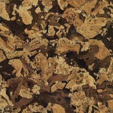 Пробковый пол Corksribas Evora (Moonstone) коллекция E-Cork Exclusive