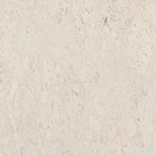 Пробковый пол Corksribas Gringo Cream коллекция Naturcork classic collection
