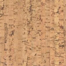 Пробковый пол Corksribas Hacienda коллекция Naturcork classic collection