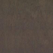 Пробковый пол Corksribas Iceberg Negro коллекция Naturcork classic collection