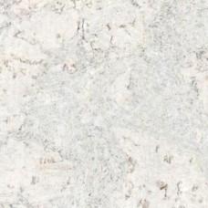 Пробковый пол Corksribas Iceberg White коллекция Naturcork classic collection