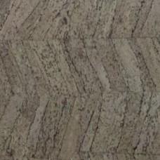 Пробковый пол Corksribas Madeira (Amethyst) коллекция E-Cork Exclusive