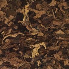 Пробковый пол Corksribas Sintra (Jade) коллекция E-Cork Exclusive