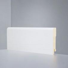 Плинтус Deartio Лиственница светлая коллекция под дерево Best B202-24