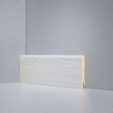 Плинтус Deartio Дуб Монте-Карло коллекция под дерево Best B202-01