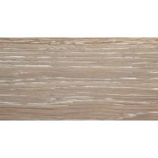 Плинтус деревянный DL Profiles 001 Дуб Робусто 75мм 2.4м