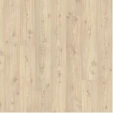 Ламинат Dolce Flooring Ель борнхольм DF32-2574 32 класс 7 мм