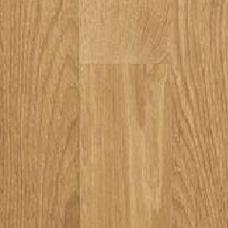 Ламинат Dolce Flooring Дуб дощатый текстурный DF32-2412 32 класс 7 мм