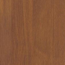 Ламинат Dolce Flooring Мербау DF32-2570 32 класс 8 мм
