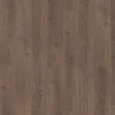 Ламинат Dolce Flooring Дуб нортленд коньячный DF32-2727 32 класс 8 мм